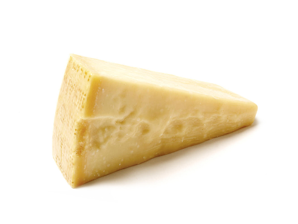 Swiss cheese picture