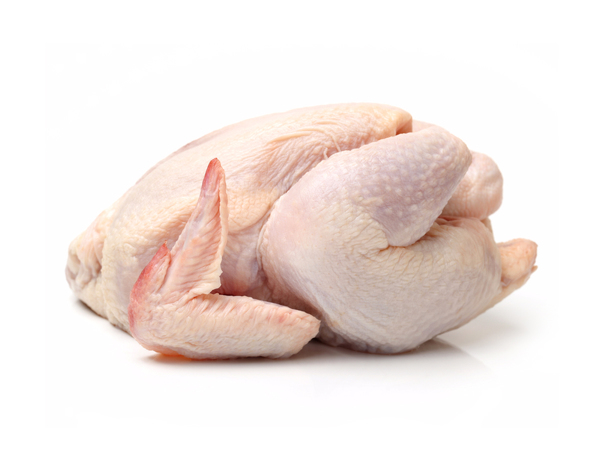 Chicken breast picture